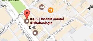 ICO·2