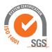 ISO 14001 - Innova Ocular ICO Barcelona