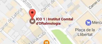 ICO·1