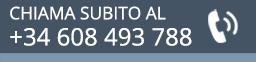 Chiama ora al +34 934 155 637