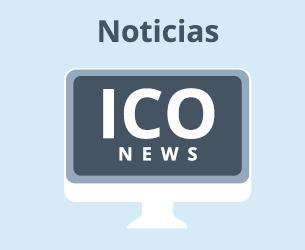 Noticias - Oftalmología - Innova Ocular ICO Barcelona