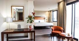 uploads/hotel/normal_0a056-abba_balmolral.jpg