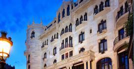 uploads/hotel/normal_efada-casafuster_web.jpg
