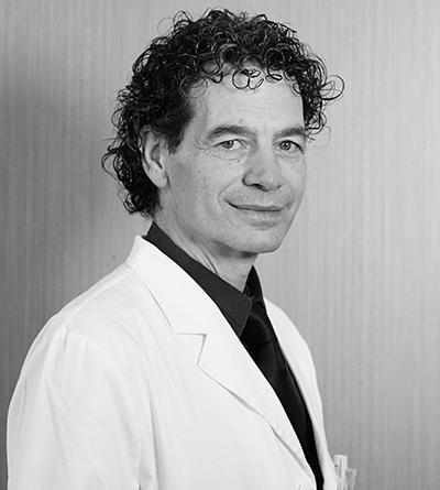 Dr. Joaquim Fontanals