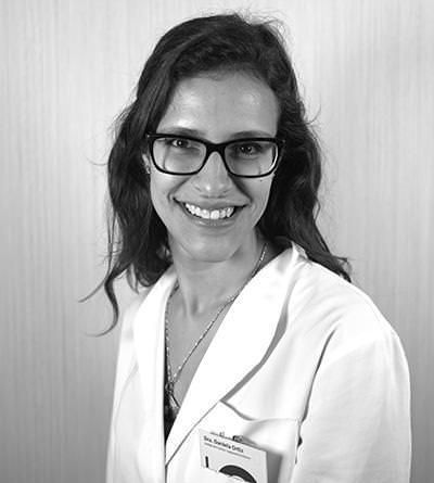 Dra. Daniela Ortiz