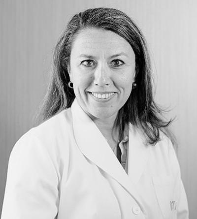 Dra. Silvia Gamboa