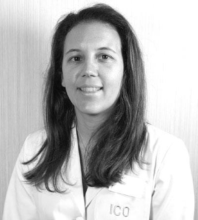 Dra. Isabel Caral