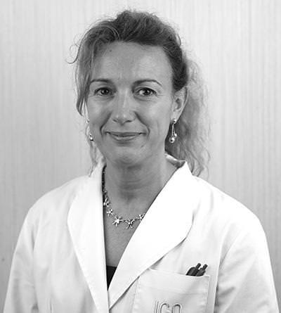 Dra. Elena Millá