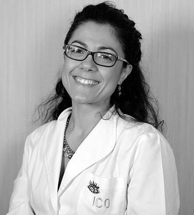 Dra. Stefania Piludu