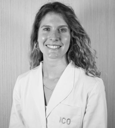 Dra. Elena Ávila