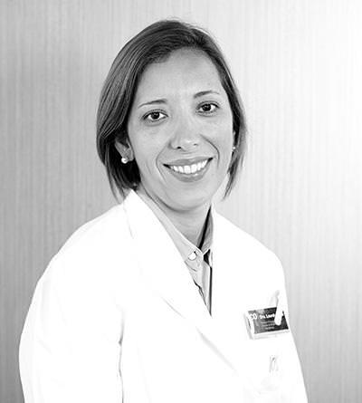 Dra. Lourdes Ruiz