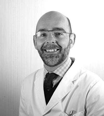 Dr. Jesús Díaz