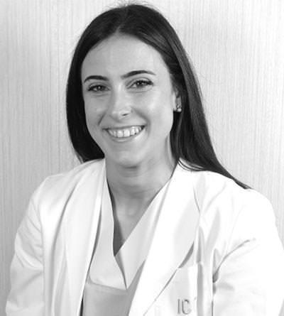 D.O.O. Sandra Galera