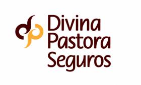 Divina Pastora Seguros
