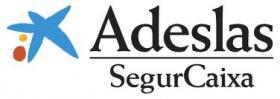 Adeslas - Segurcaixa Adeslas