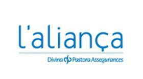 L'Aliança