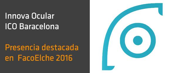 FacoElche 2016 - IO·ICO Barcelona