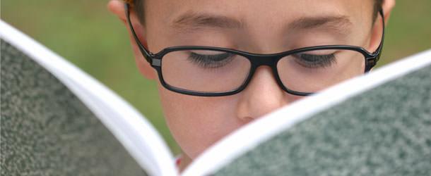 Prevención para evitar el fracaso escolar - ICOftalmologia