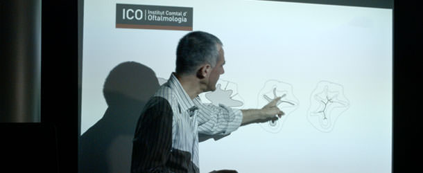 Dr. Andreu - ICOftalmología