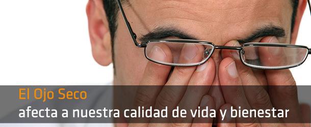 Ojo seco - Tratamiento - ICOftalmología