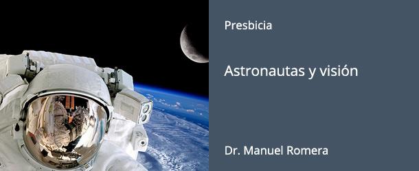 Visión y Astronautas - IO·ICO Barcelona