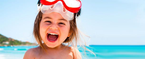 El verano y tus ojos - ICOftalmologia