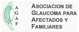 Convenio AGAF e ICO - IO·ICO Barcelona