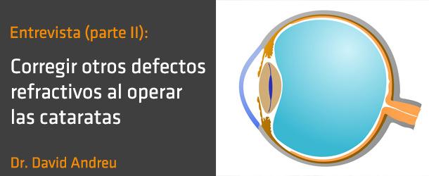 Operación Cataratas - IO·ICO Barcelona