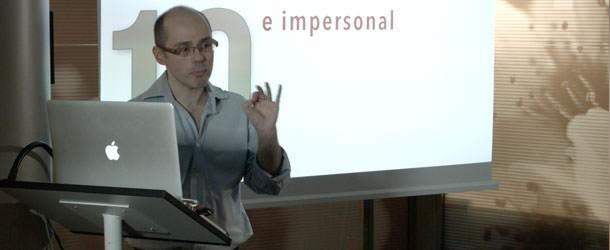 Dr. Romera - ICOftalmología