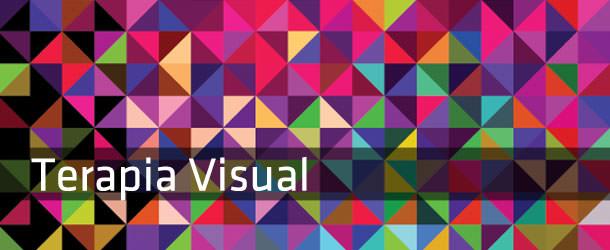 Terapia Visual - IO·ICO Barcelona