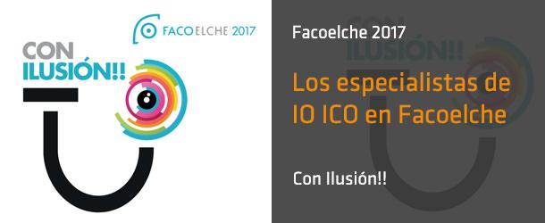 FacoElche 2017 - IO·ICO Barcelona