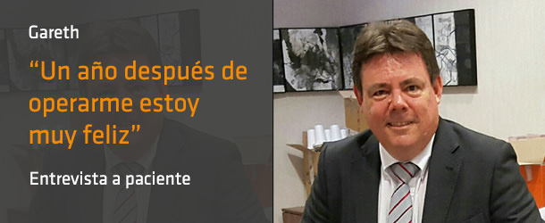 Cirugía Cataratas - Queratocono - IO·ICO Barcelona