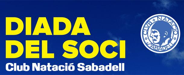 Club Natació Sabadell - ICOftalmologia