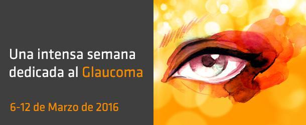 Prevención y ponencias de glaucoma - ICOftalmlogía