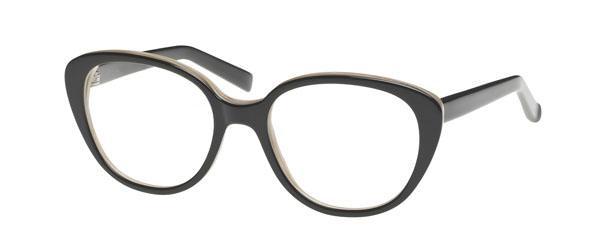 Gafas Correctoras - IO·ICO Barcelona