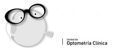 Especialistas en Optometría Clínica