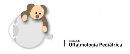 Especialistes d'Oftalmologia Pediàtrica - ICOftalmologia